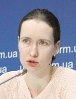 Н. Мартыновская