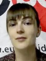 А. Матвийчук