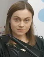 М. Томак