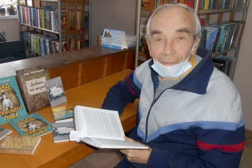 Сергей Аксёнов: пришла пора устранить все перекосы в здравоохранении