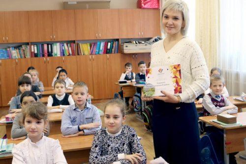 В Крыму нашли неизвестный сорт дерева с уникальной окраской листьев