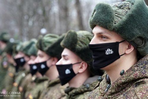 Украина: феодальная раздробленность 2.0