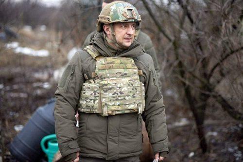 Не стало Владимира Гурковича
