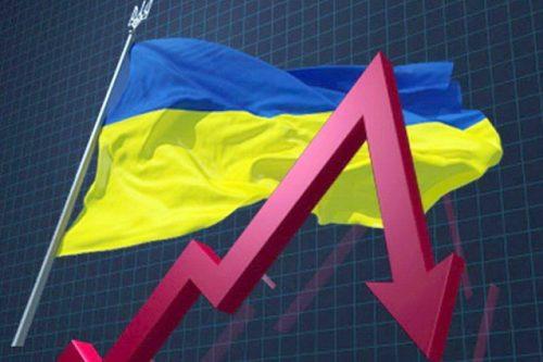 Режим повышенной готовности на территории Республики Крым продлен