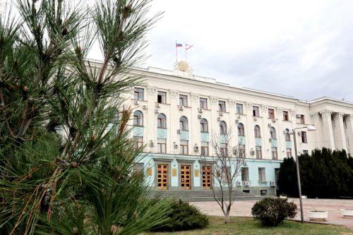 Крым — полуостров свадебного туризма?