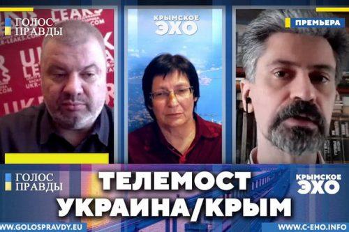 На черноморском ТВД*: Демонстративно-шантажное суицидальное поведение