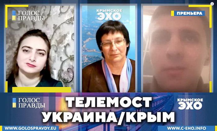 Майдан-2014: «прямая гуща бурь и вьюг»