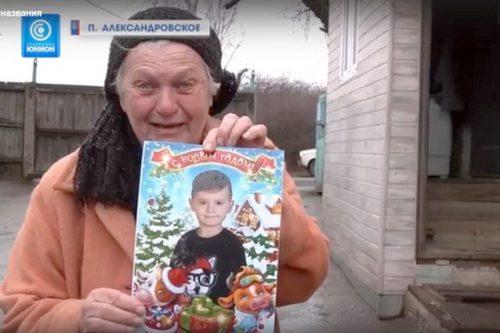 В Крыму, на Белой даче, он остался навсегда