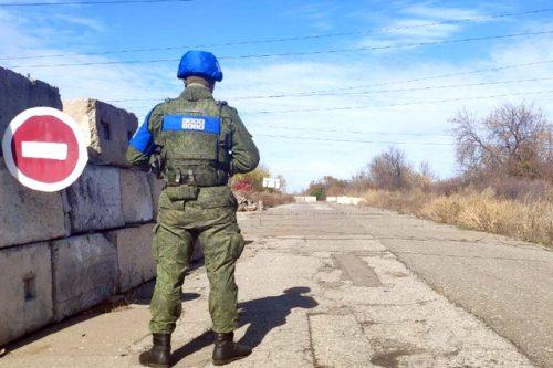 «Черных флагов» в Крыму становится все меньше