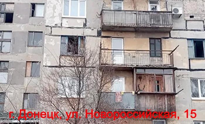 Вашингтон копирует Киев