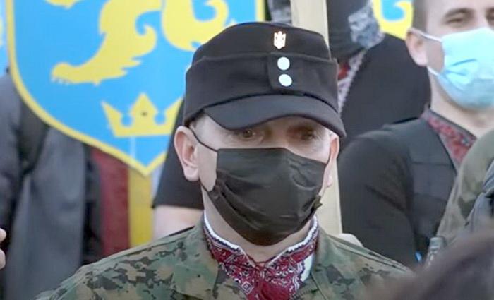 Севастополь – не Тернополь, Крым – не Галичина