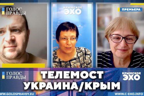 На черноморском ТВД*: ехали «Козаки» — плавать не умели