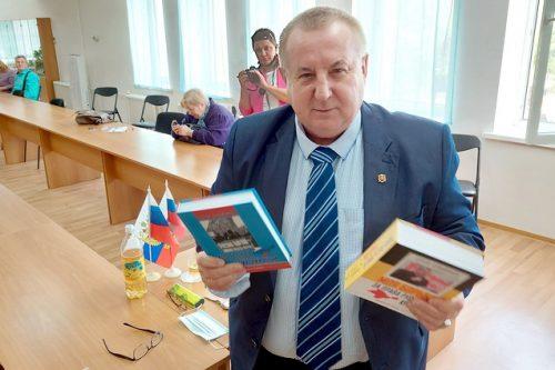 Крым скорбит вместе с жителями Казани