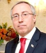 Георгий Зурабишвили