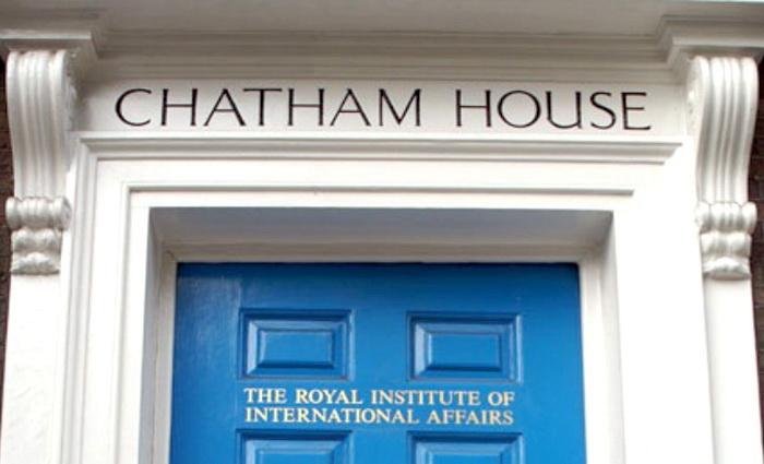 Пальцем в небо: пора вводить понятие «британские политологи»