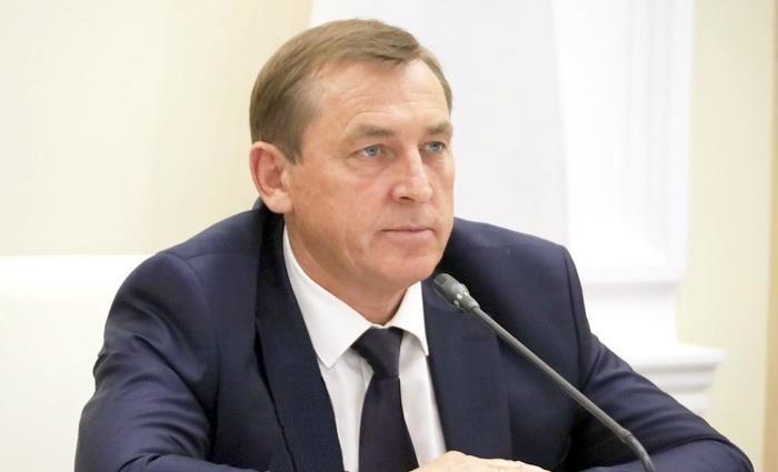 АПК республики глазами крымского премьера