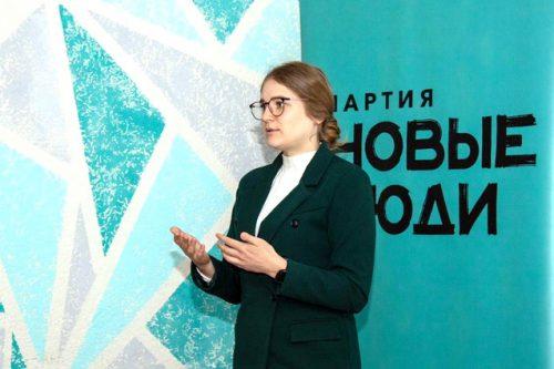 Восток Крыма утонул под июньскими ливнями