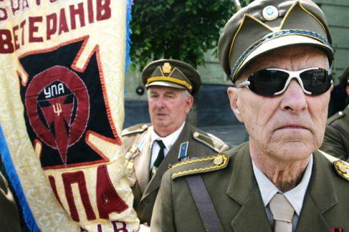 Как Киев давал наказы Байдену перед саммитом с Путиным