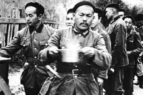 Георгий Мурадов: Война информационная — это всегда подготовка к войне «горячей»