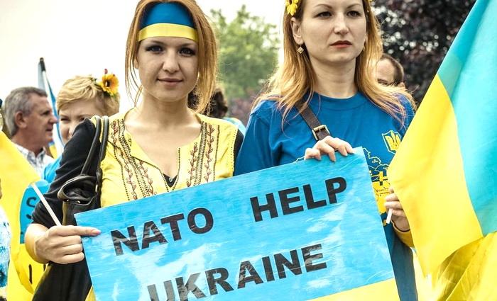 Зачем в Киеве торгуют телом родной матери