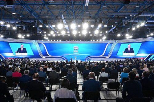Сергей Киселёв: я не профессионал, я просто люблю Крым