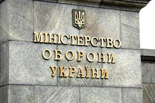 Почему Крым никогда не вернется на Украину