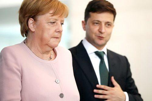 Польская паранойя