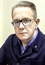Александр Асапов