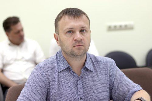 Крымские сторонники «Новых людей» требуют вернуть прямые выборы мэров