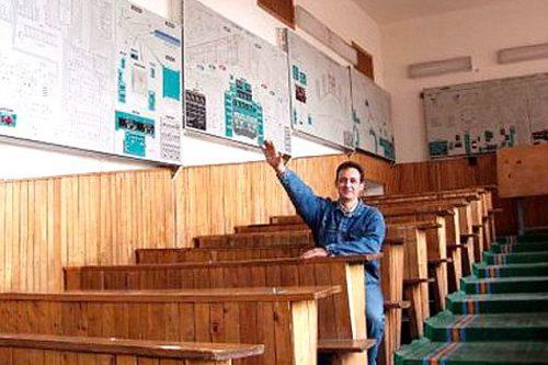 Выборы в Госдуму. Крымчан в Москве становится меньше, задач – больше