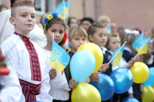 Крым: Дзержинский, меджлис и выборы. Сохранение цивилизации, люди как ресурс, курьезы УГ