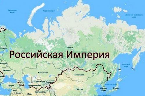 В мире животных, или Рада Украины уже нащупала дно